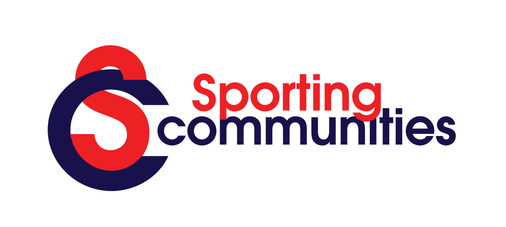 Sporting Communities