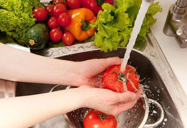 Level 2 Food Hygiene Training Online