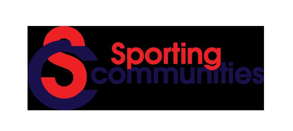 Sporting Communities