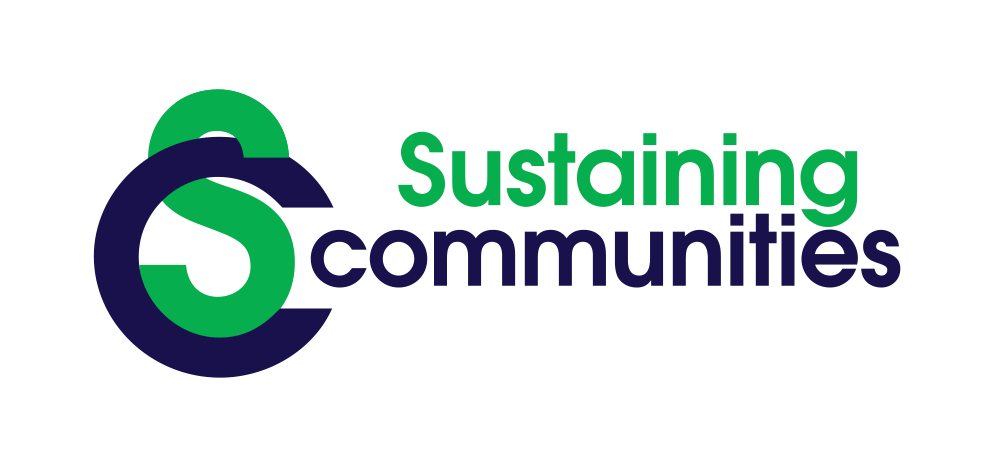 Sustaining Communities