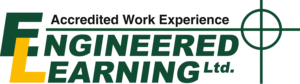 Engineered Learning