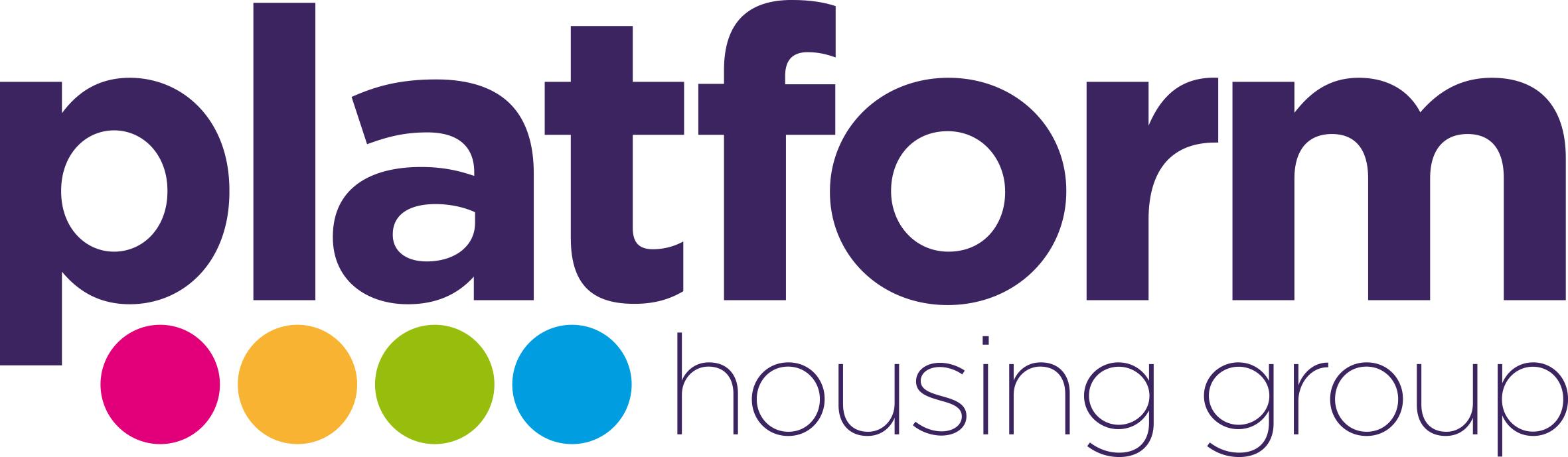 Platform Housing Group