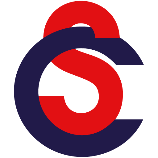 Sporting Communities Icon