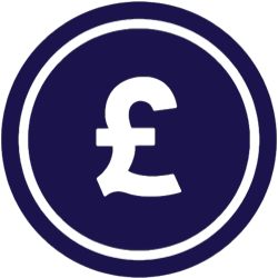 £1.6m Invested into community services
